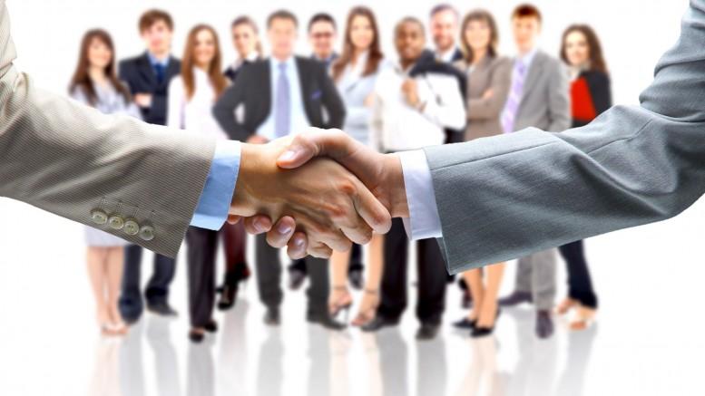 Sát nhập công ty cổ phần thủ tục cần những gì?