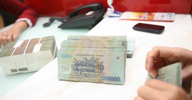 Điều kiện để thành lập công ty tín dụng