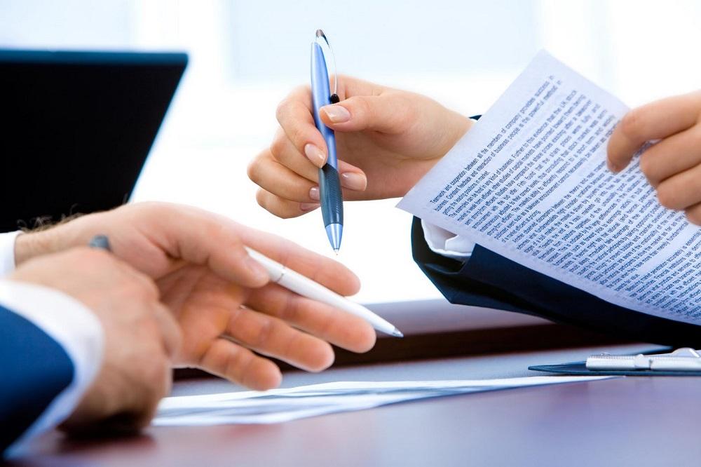 Thủ tục đăng ký giấy phép thành lập chi nhánh-văn phòng đại diện