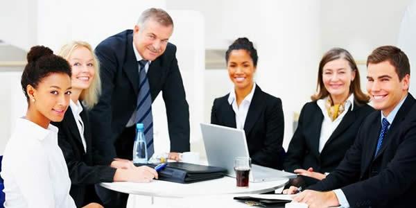 Hướng dẫn làm hồ sơ thủ tục điều chỉnh dự án đầu tư