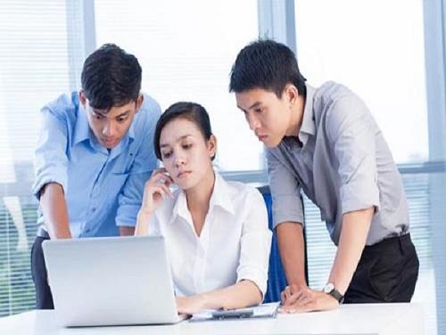 Thành lập công ty cần bao nhiêu vốn là đủ?