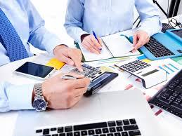 Những loại thuế nào cho công ty?