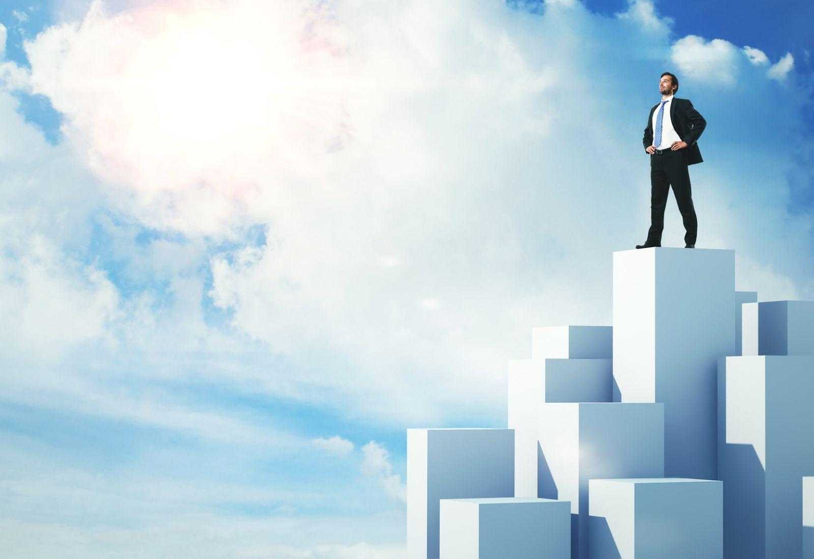 Những việc cần làm trước khi thành lập công ty