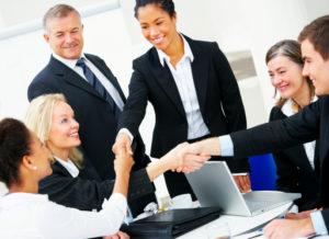 Điều kiện để thành lập doanh nghiệp lữ hành