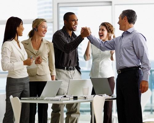 Loại hình doanh nghiệp nào phù hợp với công ty bạn?