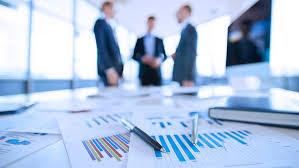Nên lựa chọn hình thức công ty cổ phần hay công ty tư nhân
