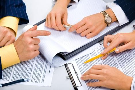 Những yếu tố cần biết trước khi thành lập doanh nghiệp