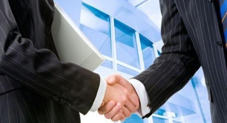 Thủ tục chuyển nhượng vốn trong công ty TNHH
