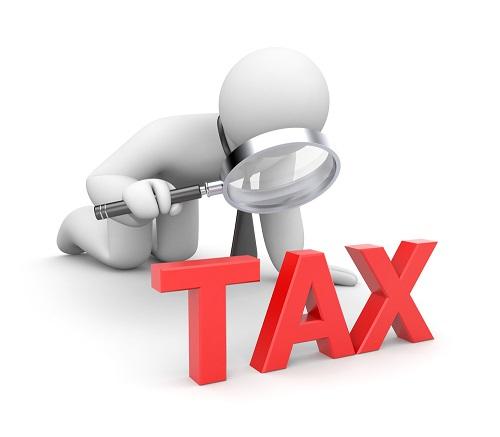 Doanh nghiệp nào không phải kê khai, nộp thuế GTGT?
