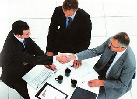 Sát nhập công ty cổ phần cần những thủ tục gì?