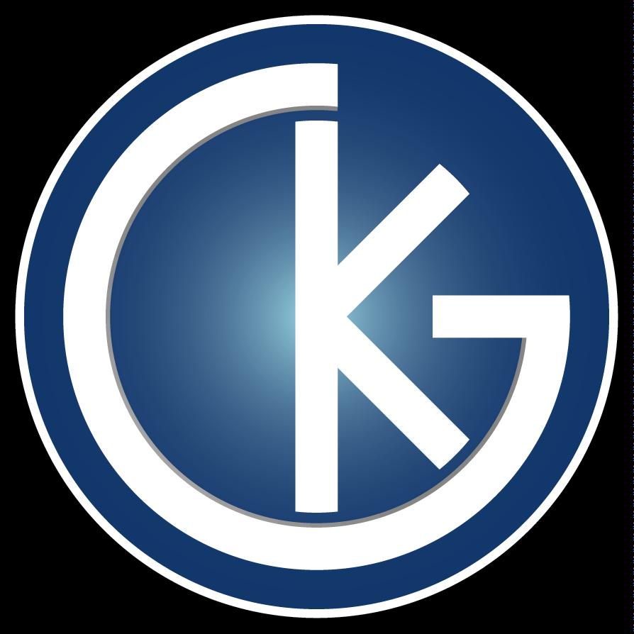 Logo Luật Gia Khang